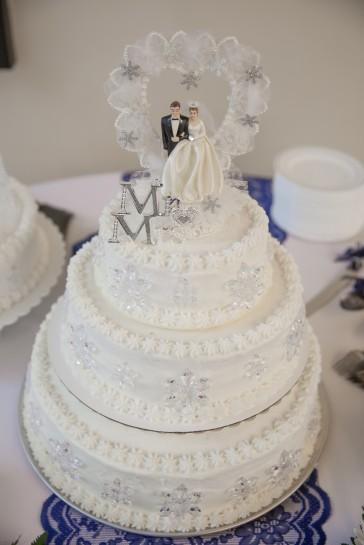 kim-khalid-wedding-159-of-490-5k