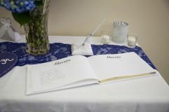 kim-khalid-wedding-164-of-490-5k