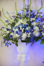kim-khalid-wedding-174-of-490-5k