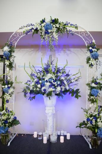 kim-khalid-wedding-177-of-490-5k