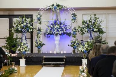 kim-khalid-wedding-184-of-490