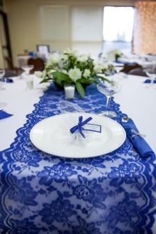 kim-khalid-wedding-2-of-490-5k