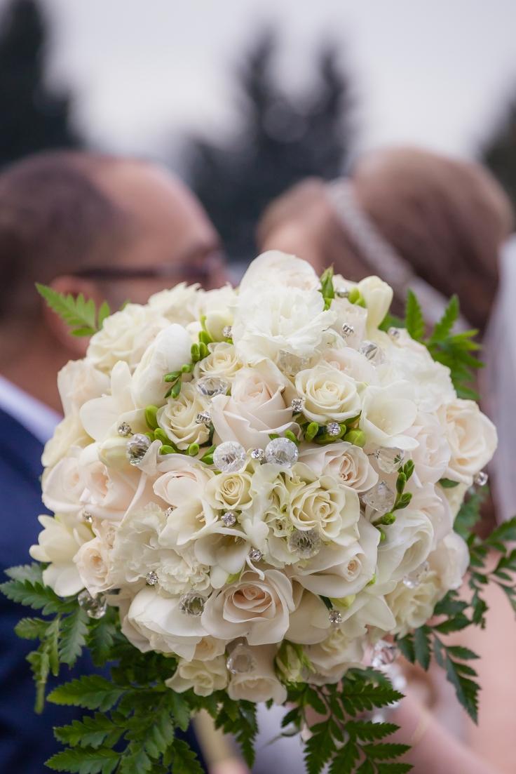 kim-khalid-wedding-283-of-490