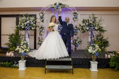 kim-khalid-wedding-292-of-490
