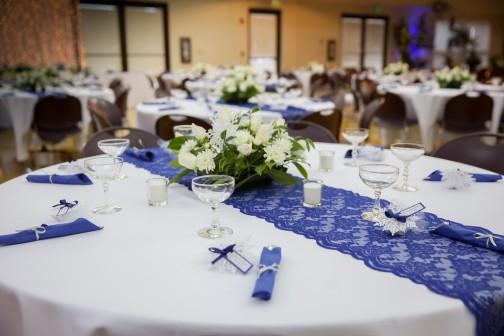 kim-khalid-wedding-4-of-490-xl