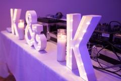 kim-khalid-wedding-458-of-490