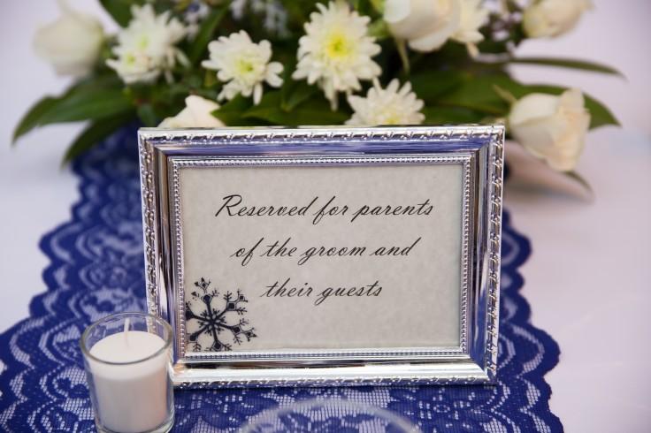kim-khalid-wedding-8-of-490-5k