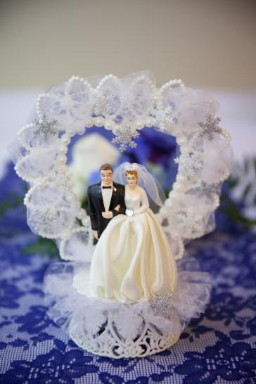 kim-khalid-wedding-9-of-490-5k